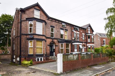 1 bedroom apartment for sale - York Road, Manchester