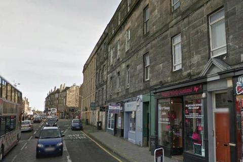 3 bedroom flat to rent - East Norton Place, Edinburgh,