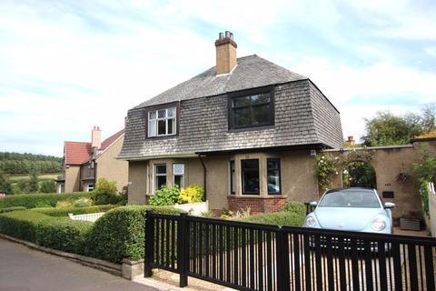 2 bedroom semi-detached house for sale - Damshot Crescent, Old Pollock