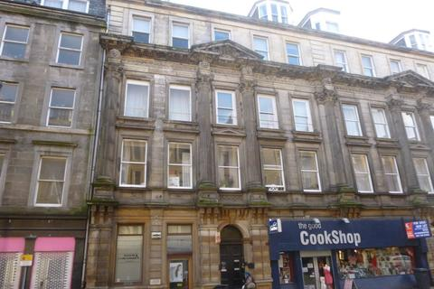 5 bedroom flat to rent - 13 4/1 Panmure Street, ,