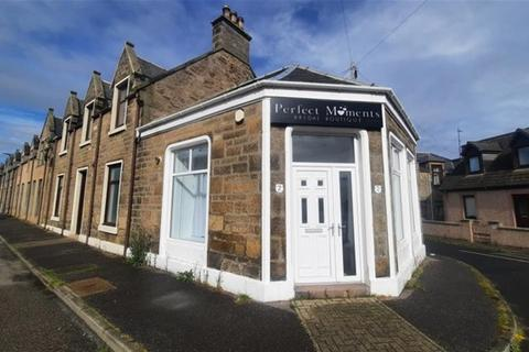 2 bedroom house for sale - Gordon Street, Buckie
