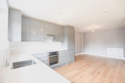 4 bedroom terraced house to rent - Huntsman Road, Ilford