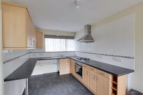3 bedroom terraced house to rent - Drake Avenue, Bath