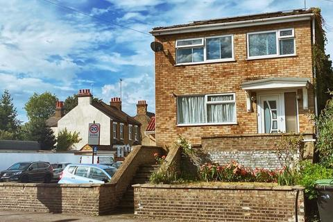 4 bedroom detached house to rent - Carterhatch Lane, Enfield EN1