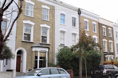 3 bedroom apartment to rent - Walford Road, Stoke Newington, London N16