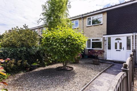 2 bedroom terraced house for sale - Frome Road, Bath