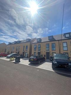 4 bedroom terraced house to rent - Rowton Lane, Birmingham