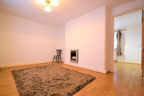 1 bedroom apartment for sale - Rake Lane, Manchester