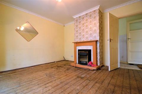 2 bedroom semi-detached house for sale - Ridgeway, Manchester