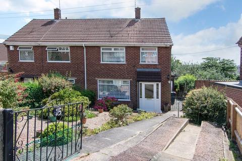 3 bedroom semi-detached house for sale - Newcastle Avenue, Gedling, Nottingham