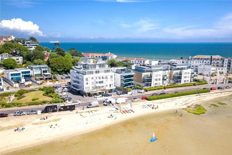 2 bedroom apartment for sale - Sandacres, 3 Banks Road, Poole, BH13