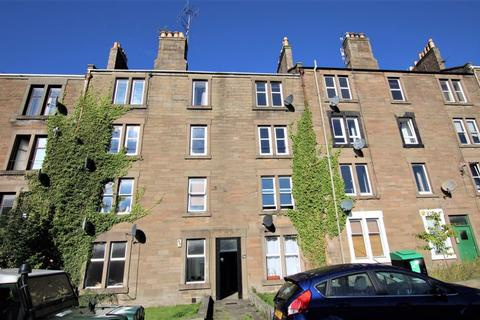 1 bedroom apartment for sale - Taylors Lane, Dundee