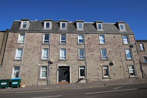 2 bedroom flat for sale - Victoria Road, Dundee