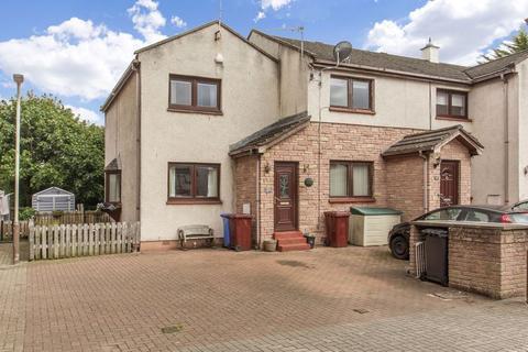 2 bedroom terraced house for sale - Blaikies Mews, Alexander Street, Dundee