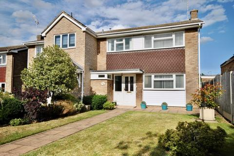 3 bedroom semi-detached house for sale - Blackwater Close, Springfield, Chelmsford, CM1