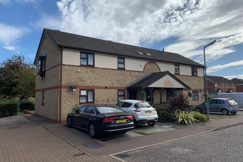 2 bedroom apartment for sale - Pollards Green, Chelmer Village, Chelmsford, CM2
