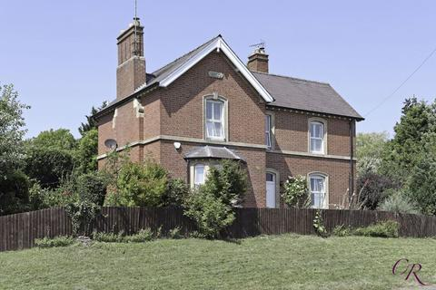 4 bedroom detached house for sale - Coombe Hill, Gloucester
