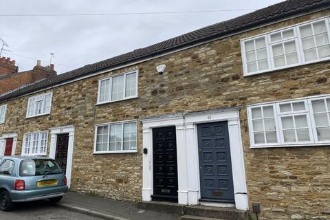 2 bedroom cottage for sale - Manor Road, Kingsthorpe Village, Northampton