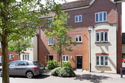 2 bedroom flat for sale - Penlon Place, Abingdon