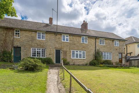 2 bedroom cottage for sale - Somerton, Oxfordshire