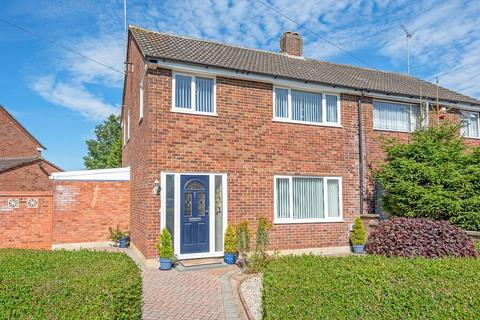 3 bedroom semi-detached house for sale - Epping Way, Luton, LU3