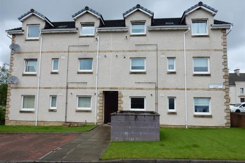 2 bedroom flat to rent - Sunnyside Gate, Motherwell