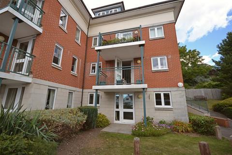 1 bedroom flat for sale - St. Andrews Road, Bridport