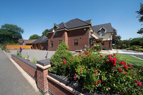 5 bedroom house for sale - Creynolds Lane, Cheswick Green, Solihull