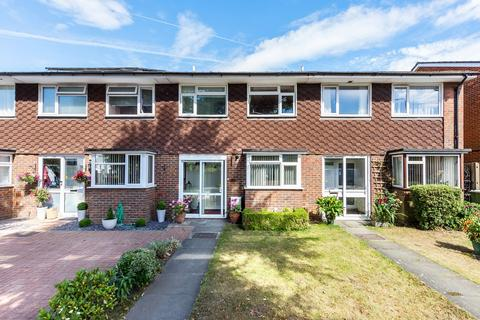 3 bedroom terraced house for sale - The Drive, Sidcup, DA14