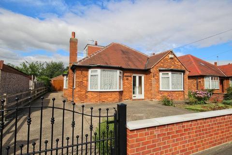 4 bedroom detached bungalow for sale - Link Road, Cottingham