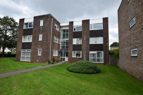 1 bedroom flat to rent - Abbotswood, Yate, Yate, BS37