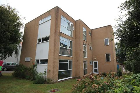 2 bedroom apartment for sale - Twynham Road, Bournemouth, BH6