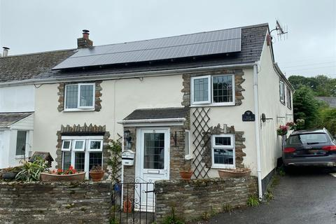 3 bedroom cottage for sale - Hemerdon, Plymouth