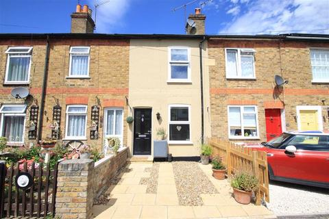 2 bedroom cottage for sale - Norfolk Park Cottages, Maidenhead, Berks