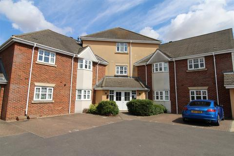 2 bedroom flat to rent - Frenchs Gate, Dunstable