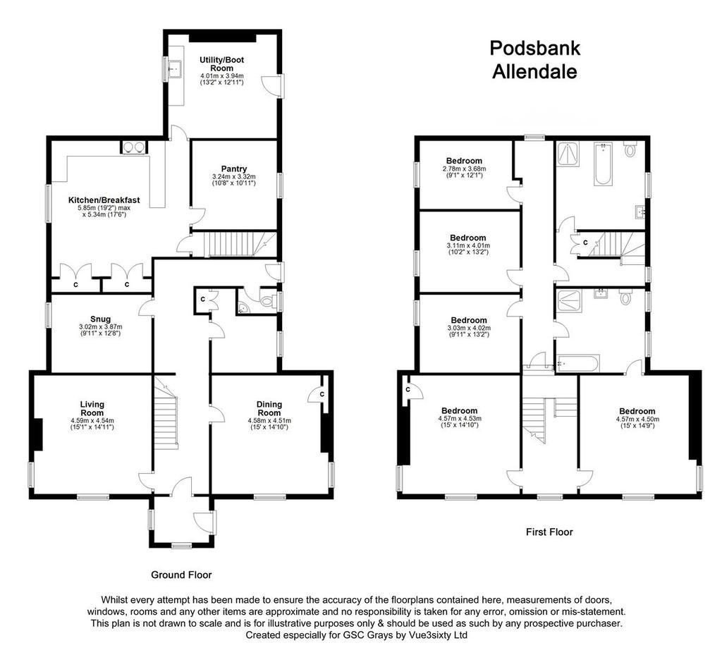 Floorplan: Podsbank, Allendale PS.jpg