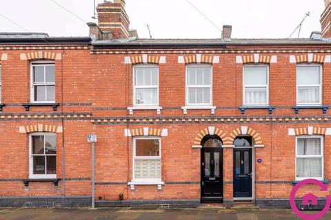 2 bedroom terraced house for sale - Winstonian Road, Cheltenham