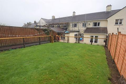 3 bedroom terraced house for sale - Church View, Yelverton