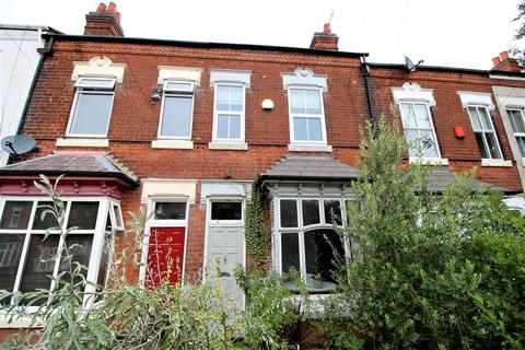 2 bedroom terraced house for sale - Somerset Road, Erdington, Birmingham