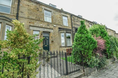 4 bedroom terraced house for sale - Durham Road, Gateshead