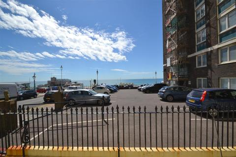 1 bedroom flat to rent - Cavendish Place, Brighton, BN1 2HR