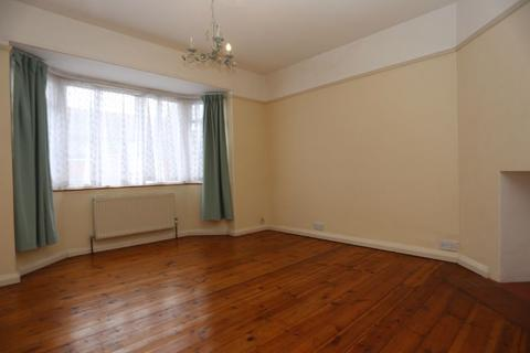 3 bedroom house to rent - Baden Road, Brighton