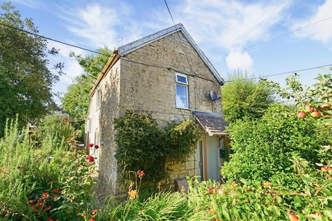 2 bedroom cottage for sale - New Street, Marnhull, DT10