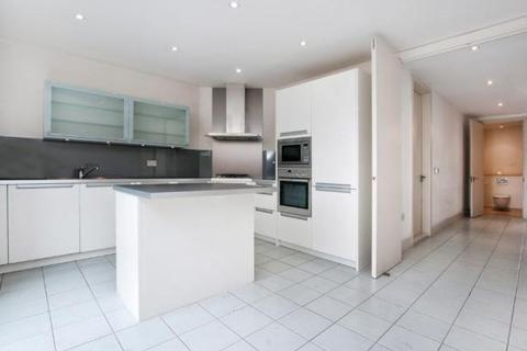 5 bedroom end of terrace house to rent - Woodman Mews, Richmond