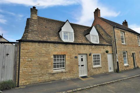 2 bedroom character property for sale - Main Street, Barnack, Stamford