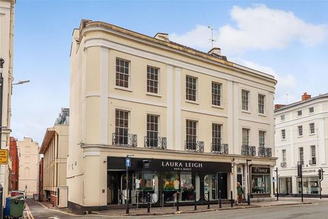 1 bedroom flat to rent - Central Cheltenham GL50 3NU