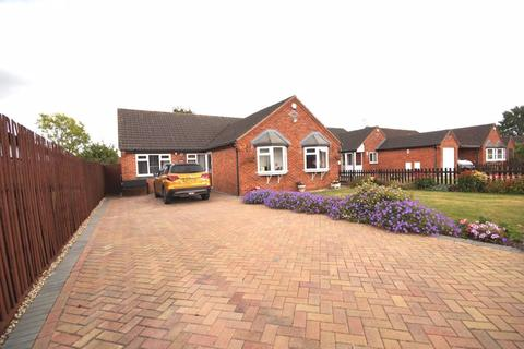 3 bedroom bungalow to rent - Down Hatherley GL2 9PS