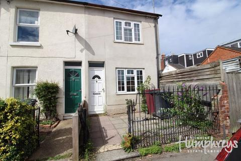 4 bedroom house to rent - Foxhill Road, Reading, RG1 5QS