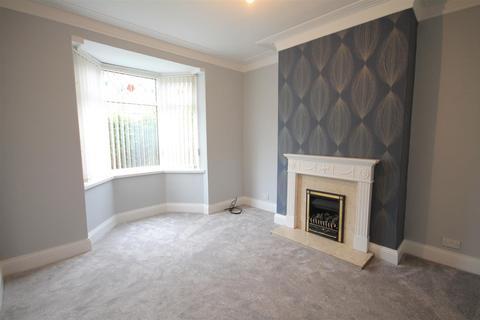 3 bedroom terraced house for sale - Snowden Terrace, Willington,