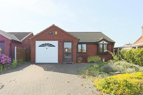 3 bedroom detached bungalow for sale - Copplestone Drive, Mapperley, Nottinghamshire, NG3 5SH